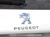 Peugeot_2008_31_mini