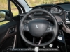 Peugeot_2008_34_mini
