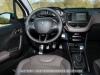 Peugeot_2008_35_mini