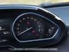 Peugeot_2008_41_mini