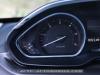 Peugeot_2008_42_mini