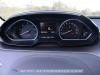 Peugeot_2008_43_mini
