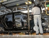Usine_Peugeot_2008_30_mini