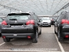 Usine_Peugeot_2008_58_mini