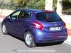 Peugeot_208_01