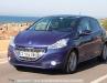 Peugeot_208_03