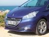 Peugeot_208_09