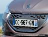 Peugeot_208_21