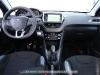 Peugeot_208_41
