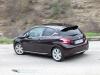 Peugeot_208_XY_01_mini