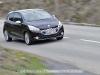 Peugeot_208_XY_06_mini
