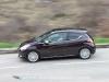 Peugeot_208_XY_07_mini