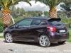 Peugeot_208_XY_09_mini