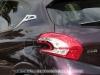 Peugeot_208_XY_10_mini