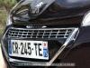 Peugeot_208_XY_14_mini