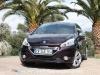 Peugeot_208_XY_19_mini