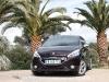 Peugeot_208_XY_20_mini