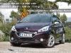 Peugeot_208_XY_21_mini
