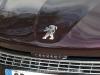 Peugeot_208_XY_22_mini