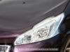 Peugeot_208_XY_23_mini