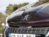 Peugeot_208_XY_24_mini
