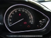 Peugeot_208_XY_25_mini