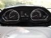 Peugeot_208_XY_27_mini