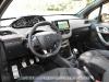 Peugeot_208_XY_30_mini