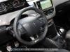 Peugeot_208_XY_31_mini