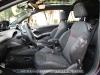 Peugeot_208_XY_33_mini
