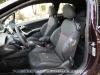 Peugeot_208_XY_35_mini
