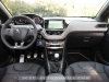 Peugeot_208_XY_38_mini