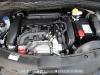 Peugeot_208_XY_39_mini