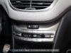 Peugeot_208_XY_42_mini
