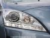 Peugeot_3008_HYbrid4_09