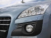 Peugeot_3008_HYbrid4_12