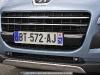 Peugeot_3008_HYbrid4_13
