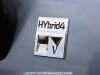 Peugeot_3008_HYbrid4_15