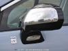 Peugeot_3008_HYbrid4_16