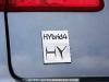 Peugeot_3008_HYbrid4_17
