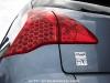 Peugeot_3008_HYbrid4_18