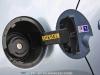 Peugeot_3008_HYbrid4_19