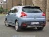 Peugeot_3008_HYbrid4_24