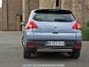Peugeot_3008_HYbrid4_25