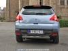 Peugeot_3008_HYbrid4_26