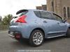 Peugeot_3008_HYbrid4_27