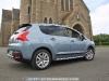 Peugeot_3008_HYbrid4_28