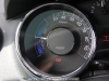 Peugeot_3008_HYbrid4_29