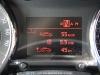 Peugeot_3008_HYbrid4_30