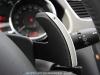Peugeot_3008_HYbrid4_31